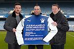 220115 Fernando Ricksen