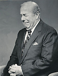 George Pratt Shultz economist statesman and businessman United States Secretary of Labor US Secretary of the Treasury US Secretary of State, George Shultz professor of economics at MIT and University of Chicago and a fellow at Stanford University Hoover Institution,