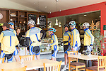 2015-04-18 - Cycling Weekly
