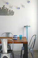PIC_1059-Zafiriou House Serifos Italian