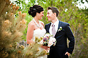 Jessica & Rick - Rancho Encantado Four Seasons