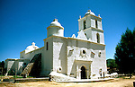 Mexico: Sonora: Mission San Jose de Caborica,  Photo: mxkino105.Photo copyright Lee Foster, www.fostertravel.com, 510/549-2202, lee@fostertravel.com
