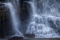 Twin Falls II