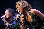 American Idol 9-3-11