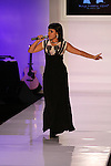 Jarina DeMarco Performs At Boy Meets Girl Forever Young Fashion Show Held at Style 360, NY D. Salters WENN 9/12/12