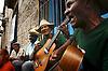 Cuba Trip Musicians, Havana Erik Kellar