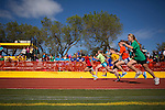 54th Annual LASD Junior Olympics