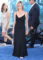 HOLLYWOOD, LOS ANGELES, CA, USA - MAY 28: Beth Littleford at the World Premiere Of Disney's 'Maleficent' held at the El Capitan Theatre on May 28, 2014 in Hollywood, Los Angeles, California, United States. (Photo by Xavier Collin/Celebrity Monitor)