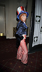 Kathy Griffin..at Bette Midler's New York Restoration Project's 13th Annual Hulaween Gala on October 31, 2008 at The Waldorf Astoria in New York City. ....Robin Platzer, Twin Images