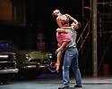 Matthew Bourne's The Car Man, Sadler's Wells