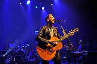 NOV 24 James Morrison performing at Shepherd's Bush Empire