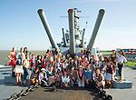 Battleship_2014