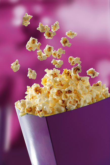 pop corn food photos