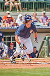 22 March 2015: Houston Astros outfielder Colby Rasmus in Spring Training action against the Pittsburgh Pirates at Osceola County Stadium in Kissimmee, Florida. The Astros defeated the Pirates 14-2 in Grapefruit League play. Mandatory Credit: Ed Wolfstein Photo *** RAW (NEF) Image File Available ***