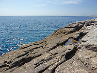 SEA_LOCATION_80025
