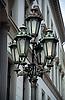 street lamp<br /> <br /> farola<br /> <br /> Stra&szlig;enlaterne<br /> <br /> 3509 x 2296 px<br /> Original: 35 mm slide transparancy