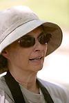 Gail Cohen