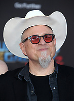 HOLLYWOOD, CA - April 19: Bobcat Goldthwait, At Premiere Of Disney And Marvel's &quot;Guardians Of The Galaxy Vol. 2&quot; At The Dolby Theatre  In California on April 19, 2017. <br /> CAP/MPI/FS<br /> &copy;FS/MPI/Capital Pictures