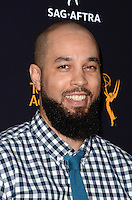 Peter Saji<br /> at the Television Academy and SAG-AFTRA Host 4th Annual Dynamic &amp; Diverse Celebration, Saban Media Center, North Hollywood, CA 08-25-16<br /> Dave Edwards / MediaPunch