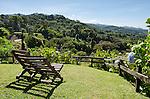 Rancho Makena, Santa Elena, Costa Rica