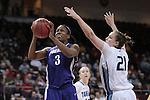 Portland 1112 BasketballW vs SanDiego