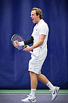 UW tennis. (Photo by Andy Rogers/Red Box Pictures)