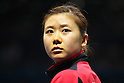 2012 Olympic Games - Table Tennis - Women's Team Match Quarter-final