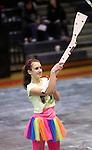 LCGPC 2012 - Lafayette Show.photo by: Crystal LoGiudice
