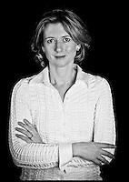 Frances Osborne Portraits