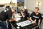 Employee Day at MSR Houston