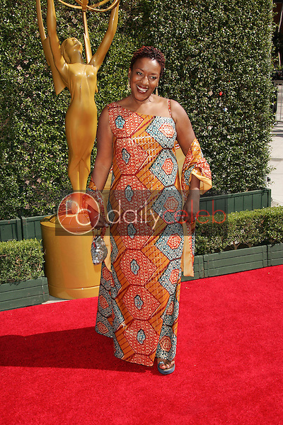 CCH Pounder<br />