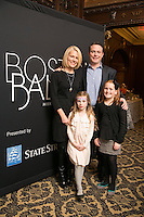 Event - State Street / Boston Ballet Event