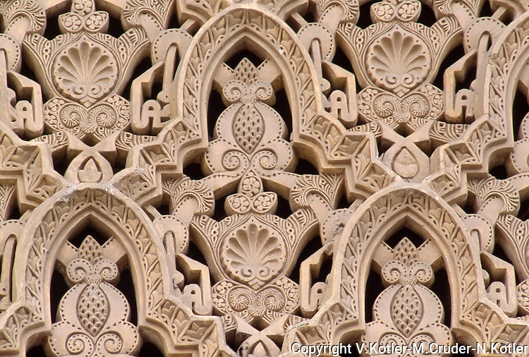 Alhambra Images