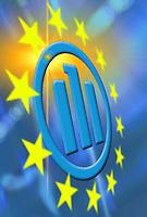 Logo Allianz Assicurazioni....