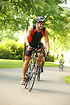 2016-06-25 Leeds Castle Sprint 03 AB Bike