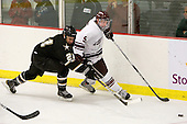 Andy Starczewski (Army - 21), Austin Smith (Colgate - 9) - The host Colgate University Raiders defeated the Army Black Knights 3-1 in the first Cape Cod Classic at the Hyannis Youth and Community Center in Hyannis, MA.