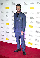 LONDON, ENGLAND - NOVEMBER 22: Matthew Zorpas attends The Design Museum VIP launch on November 22, 2016 in London, United Kingdom<br /> CAP/PP/GM<br /> &copy;GM/PP/Capital Pictures /MediaPunch ***NORTH AND SOUTH AMERICAS ONLY***