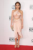 NOV 23 American Music Awards 2014 - Arrivals
