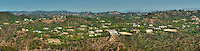 Beverly Hills, CA, Beverly Park, Franklin Canyon, Luxury Homes, Panorama, Celebrity Estates ,Beautiful Background