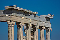 Greece Stock Travel Images of Scenic Locations