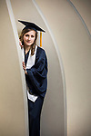 _RE_5405<br /><br />1703-78 Stock Graduation Photos<br /><br />March 29, 2017<br /><br />Photography by Nate Edwards/BYU<br /><br />&copy; BYU PHOTO 2016<br />All Rights Reserved<br />photo@byu.edu  (801)422-7322