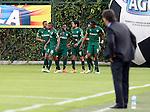 05_Noviembre_2016_La Equidad vs Bucaramanga