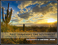 """Just released - my NEW Limited Edition 45 page Coffee Table Book - This book is my """"love letter"""" to the West! To order your Signed copy visit the bookstore on my blog: http://www.cheyennerouse.com/books"""