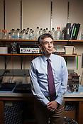 Dr. Robert Lefkowitz