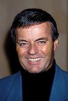 Tony Blackburn Wig 84