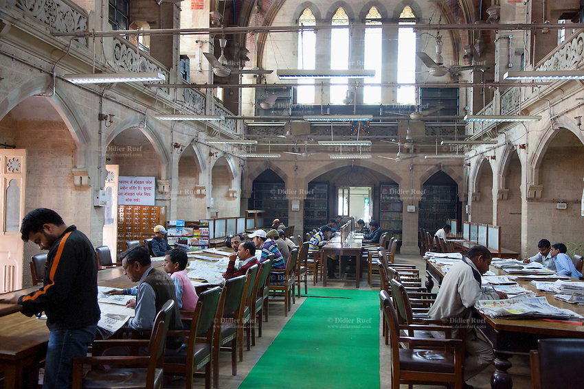 tamil nadu open university books pdf