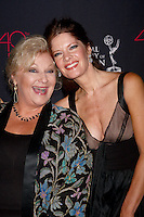 Daytime Creative Emmy Awards 2013