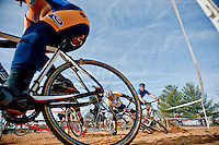 "2011 Schooley Mill CX, Howard County, Md. ***PLEASE RESPECT MY COPYRIGHT AND DON'T STEAL THESE PICS***..Downloads and prints are available for a small licensing fee by clicking the ""Buy Image"" button"