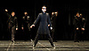 Onegin <br />