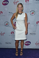 Angelique Kerber at WTA pre-Wimbledon Party at The Roof Gardens, Kensington on june 23rd 2016 in London, England.<br /> CAP/PL<br /> &copy;Phil Loftus/Capital Pictures /MediaPunch ***NORTH AND SOUTH AMERICAS ONLY***